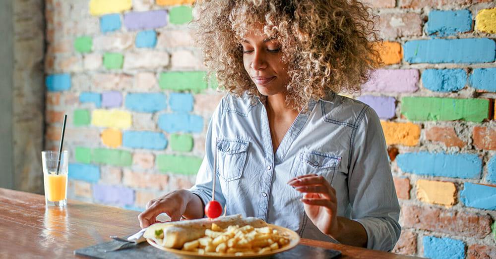 بهترین رژیم های غذایی  پایداری ، کاهش وزن و موارد دیگر (3)