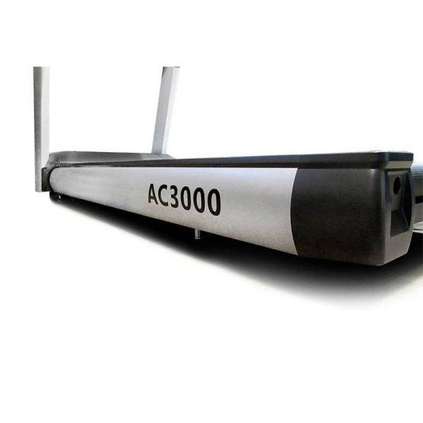 تردمیل خانگی اسپرتک Sportec AC3000 (3)