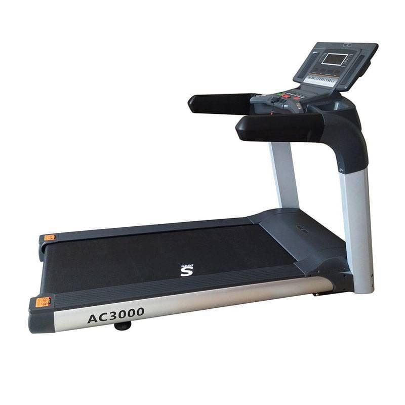 تردمیل خانگی اسپرتک Sportec AC3000