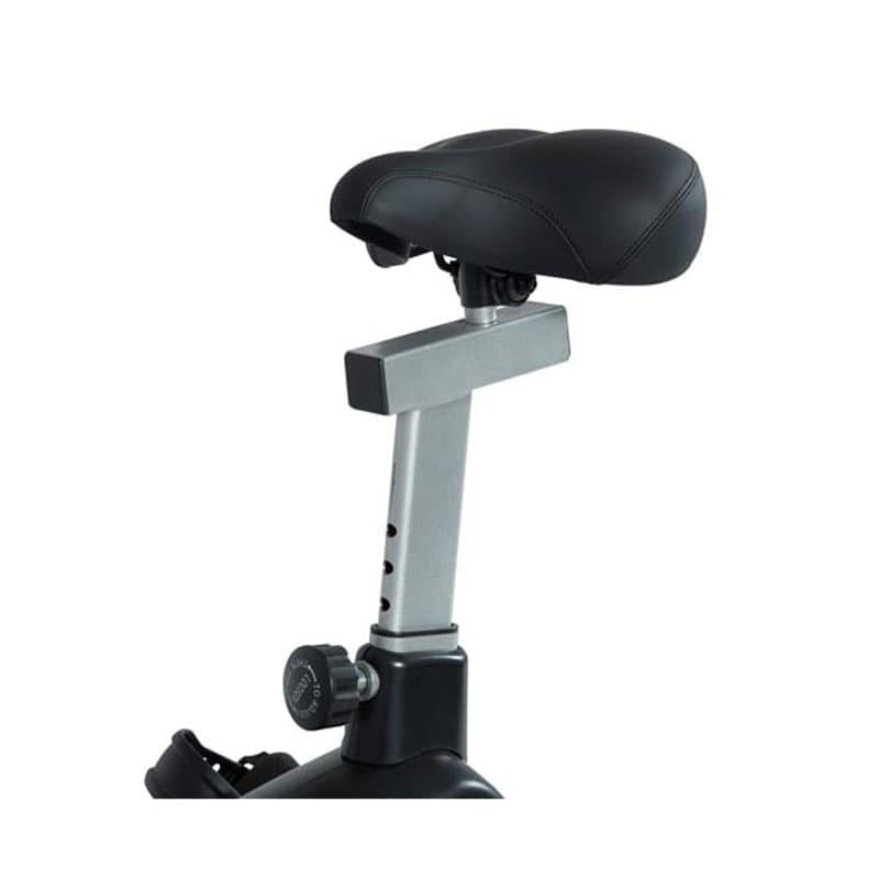 دوچرخه ثابت دبلیو ان کیو WNQ 3318 (2)