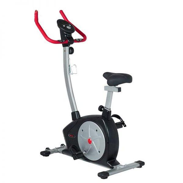 دوچرخه ثابت دبلیو ان کیو WNQ 3318