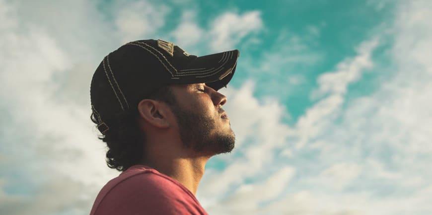 تنفس خود را تغییر دهید ، تا زندگی تان تغییر کند