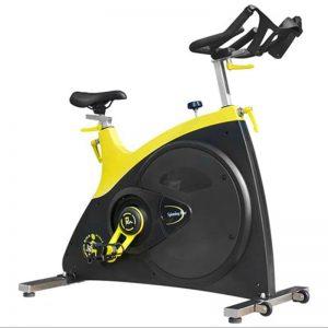 دوچرخه اسپینینگ باشگاهی Classfit B80