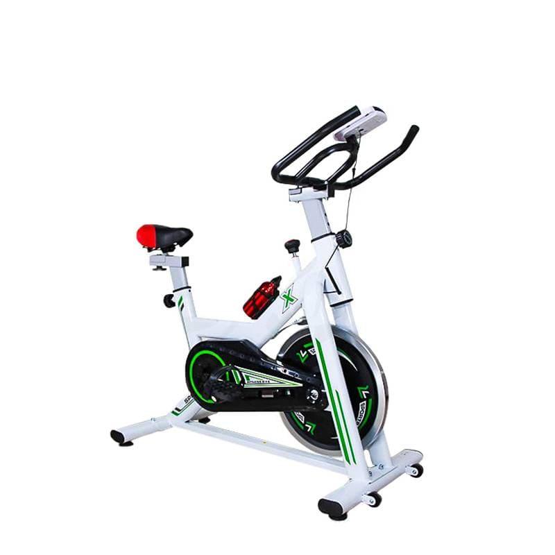 دوچرخه اسپینینگ خانگی Classfit B10